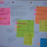 Planning to edit – CPA1