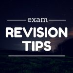 Planning comparison essays for GCSE and A Level
