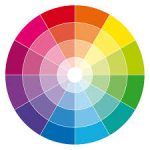 Why colour matters: symbolism in literature