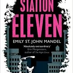 Station Eleven: Unseen practice and sample answer