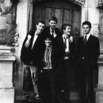 """Alan Bennett's """"The History Boys"""" – the importance of literature"""
