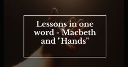 Macbeth-Hands
